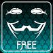 SmartMASK-FREE-