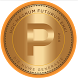 Pipcoin Crypto Android Wallet. by Pipcoindev