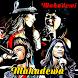 Kompilasi Mahadewa & Mahadewi Lengkap by Rono Saekan Musik