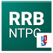 RRB NTPC Railway Exam Pre 2017 by Zha Apps