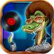 Disco Snake by 4Stroke Studio