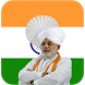 We Support Narendra Modi by AndroSmartDev