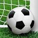 Fútbol Noticias by Languages Translator