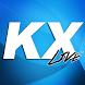 KX Live by Syncbak, Inc.