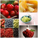Fruit Wallpapers 2 by Universal Development Android apps