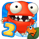 Mega Jump 2 by Yodo1 Games