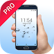 Flying birds LWP Pro by Mahe Alam Sohan