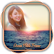 Ocean Photo Editor by Creative Photo Frames