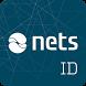 Nets Mobile HA2 Pilot (Unreleased) by Nets