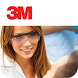 3M™ Dentist by 3M Company