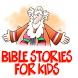 Bible Stories by Digital Radios