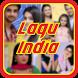 Kumpulan Lagu India Lengkap by ADPstudio