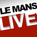 Le Mans Live by Playcorp