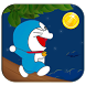 adventure Super doramon by mobilepro