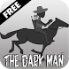 Dark Man Archery Apple Shooter by 7Seas Entertainment Limited