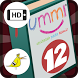 Menjelang Hari.. UMMI Ep12 HD by Hud Hud Media Sdn Bhd