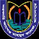 Govt. Ashek Mahmud College, Jamalpur