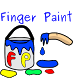 Finger Painting by Dreadlock Productions