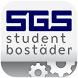 Test SGS Teknisk förvaltning by Momentum Fastighetssystem AB
