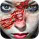 Bloody wounds-Scars booth by DevApps Studs