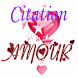 Meilleures Citations d'Amour by Eric BROU