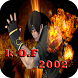 Tips For King of Fighters 2002 by Azilectinc