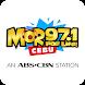 MOR Cebu 97.1 MHz by AMFM Philippines