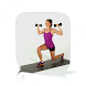 Workout Exercices for Women