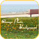 Change Photo Background Plus by Appy001
