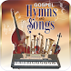Gospel Hymns and Songs by Binacodes Limited