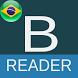 B Reader - Brasil by Buzi
