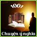 1001 truyện ý nghĩa
