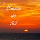 Imagenes de Puesta de Sol