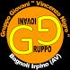 Gruppo Giovani Vincenzo Nigro by dimpemekug