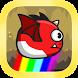 Fluffy Dragon Rope by Super Ega Mario: Casino Slots and Arcade Games