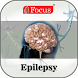 Epilepsy-An Overview by Focus Medica India Pvt. Ltd