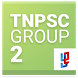 TNPSC Group 2 Exam Q&A 2017 by Zha Apps