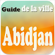 ABIDJAN -Guide officiel by MafroMedia