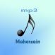 lagu maherzain terbaik mp3 by agungrofi