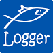 Fish Logger Pro by 936 Media