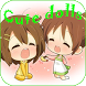 Game Cute dolls puzzle by Gibi Dvd