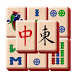 Mahjong Village by 1C Wireless