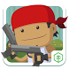 Gun in 60 Seconds (No Ads) by Opa Interactive