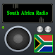 Radio South Africa Free by HD Quality Online Radio World