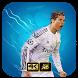 Ronaldo Wallpapers HD Free