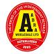 Abra Wholesale by RNF Digital Innovation Ltd.