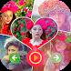 Photo Video Slideshow Music ❤ by Sammob Corporation