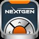 NextGen Bluetooth Extender by SEOBY ELECTRONICS CO., LTD.