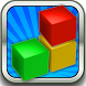 Cube Bash by Tanuki Entertainment