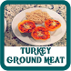 Turkey Ground Meat Recipes by Food Cook Recipes Full Complete